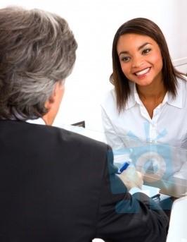job interview (2)