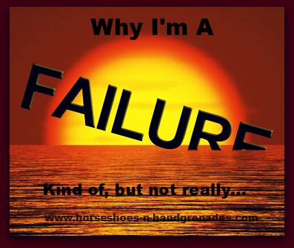 Failure Cover Edited