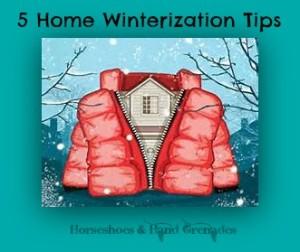 Winterize Cover Edited