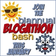 blogathon January 2014