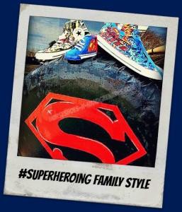 SuperheroingFamilyStyle