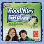 GoodNites® Better Nights