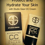 Protect and Hydrate Your Skin