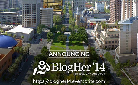 Blog Her 14