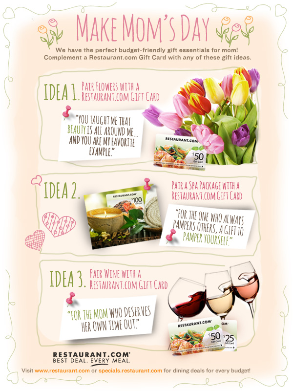 MomsDay_infographic_Final (3)