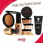 Mia Mariu – Beauty and Health In Harmony