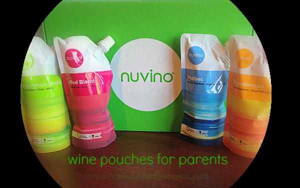 NuvinoWinePouches