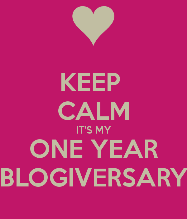 keep-calm-it-s-my-one-year-blogiversary