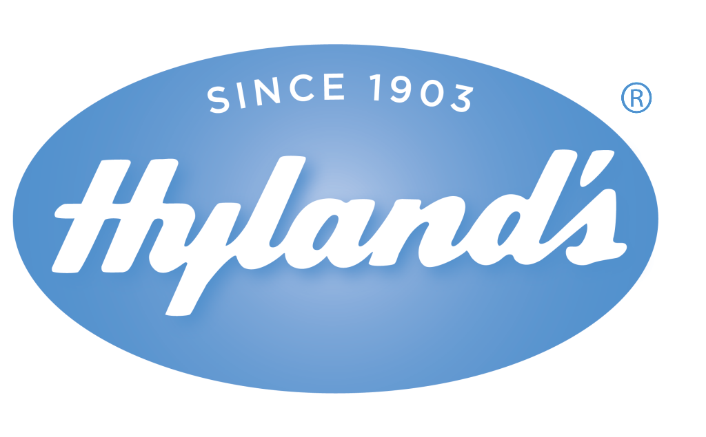 Hylands_gradient_SINCE19031