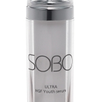 Introducing SOBO Skin Care