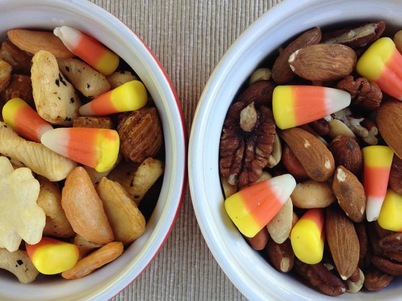 snack-mix
