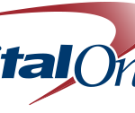 Establish and Stick to Your Budget – Capital One 360: Black Friday Sale