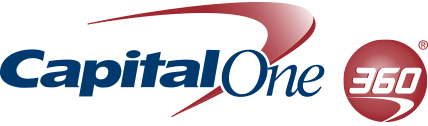 brand-logo-2x