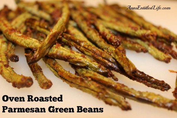 oven-roasted-parmesan-green-beans-09