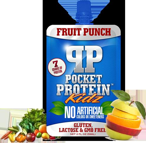pack-fruit