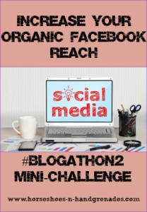 increaseorganicfacebookreach