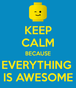 keep-calm-because-everything-is-awesome-21
