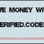 Save Money With Verified.Codes