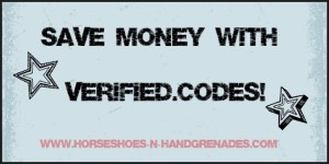 verified.codes