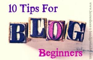 blogging-tips-for-beginners