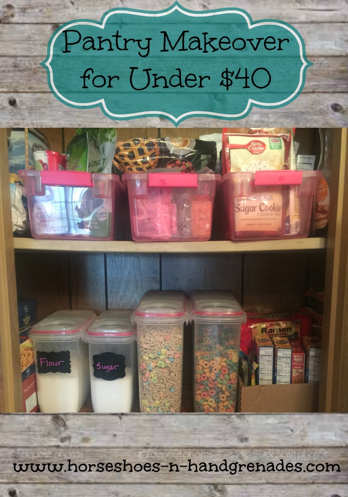 Pantry-Makeover-Under-$40