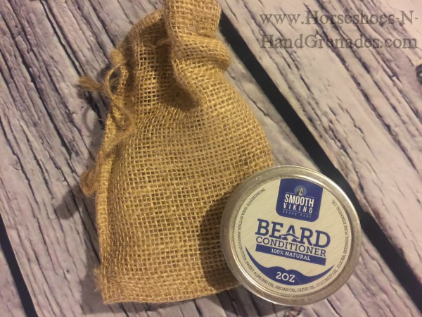 Smooth-Viking-Beard-Conditioner