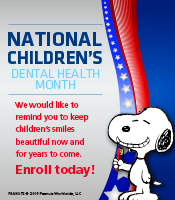 TRICARE 2015 Banner Ads_1_30A