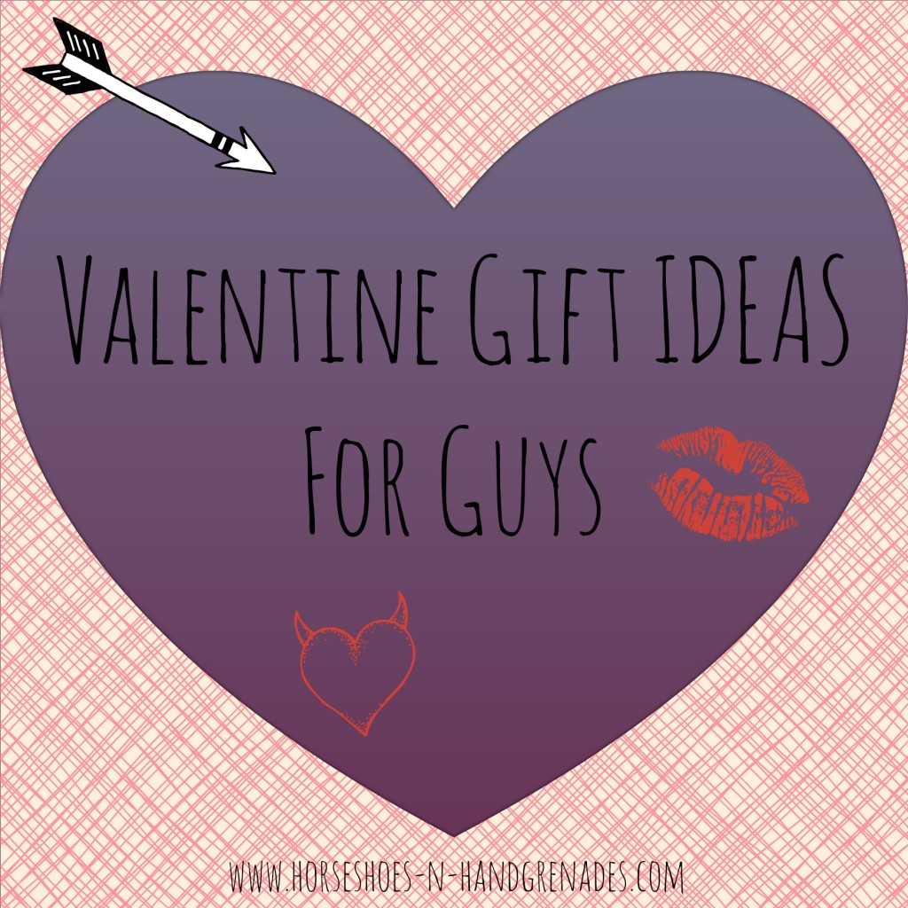 Valentine-Gift-Guide-For-Guys