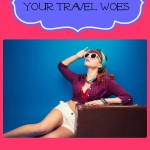5 Products to Ease Your Travel Woes
