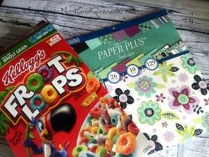 magazine-holder-supplies