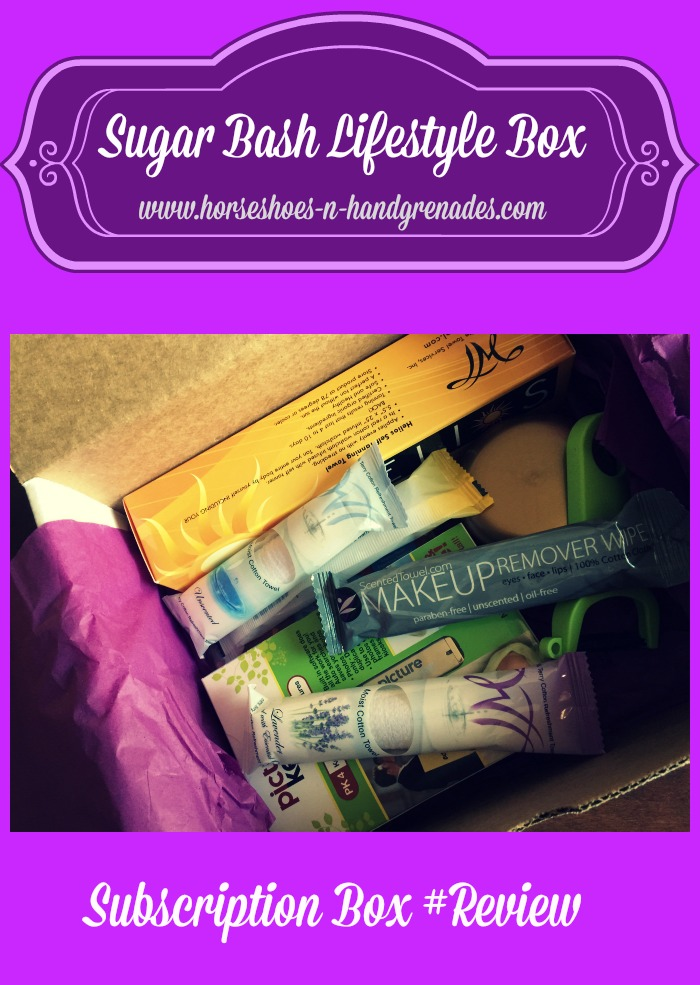 sugar-bash-lifestyle-box