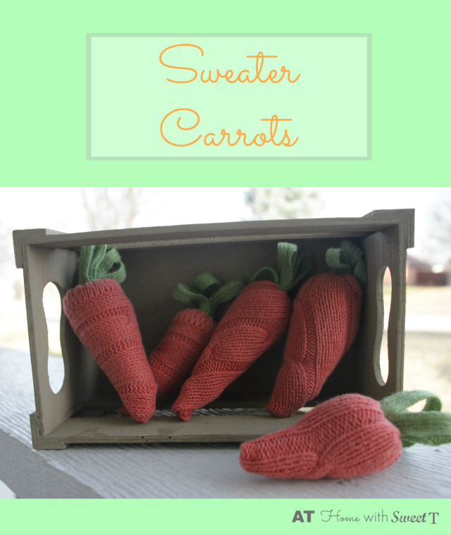 sweater-carrots