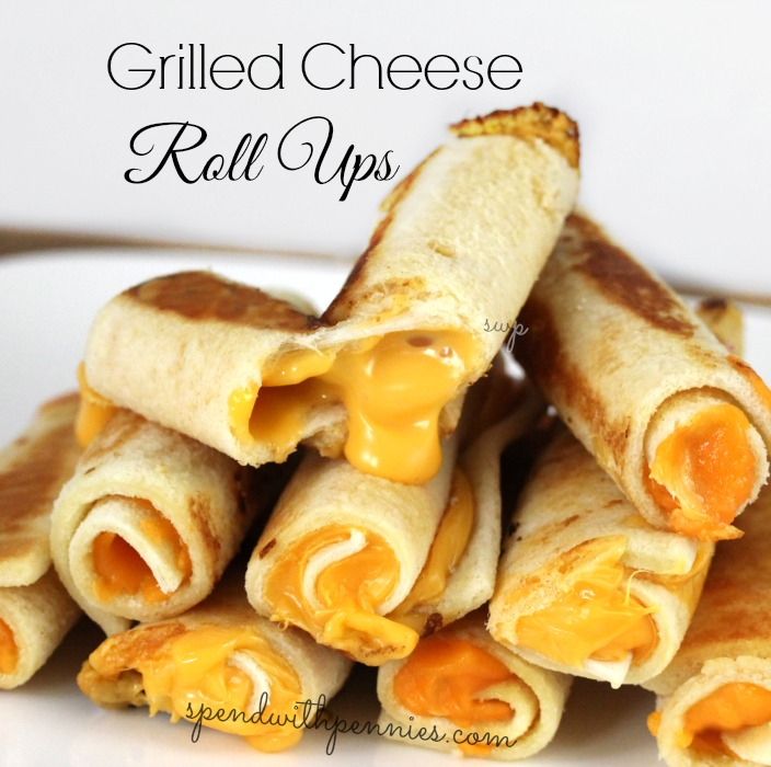 Grilled-Cheese-Roll-Ups-are-the-perfect-snack-for-kids-grilledcheese-recipe