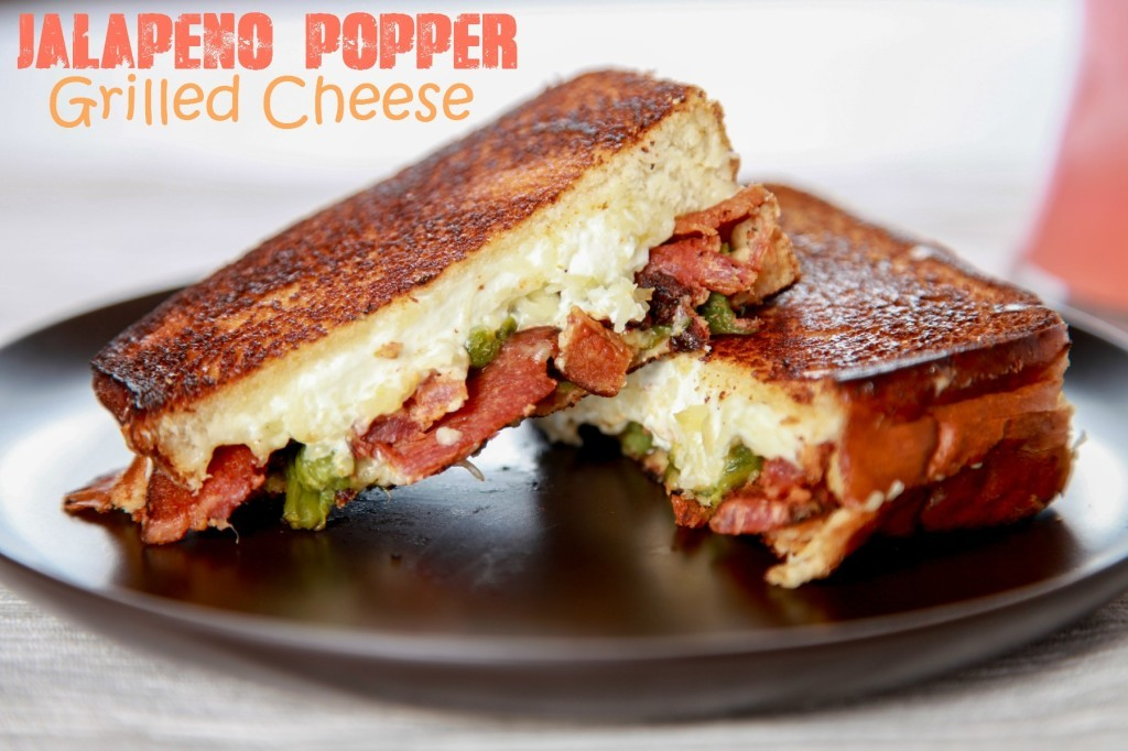 Jalapeno-Popper-Grilled-Cheese