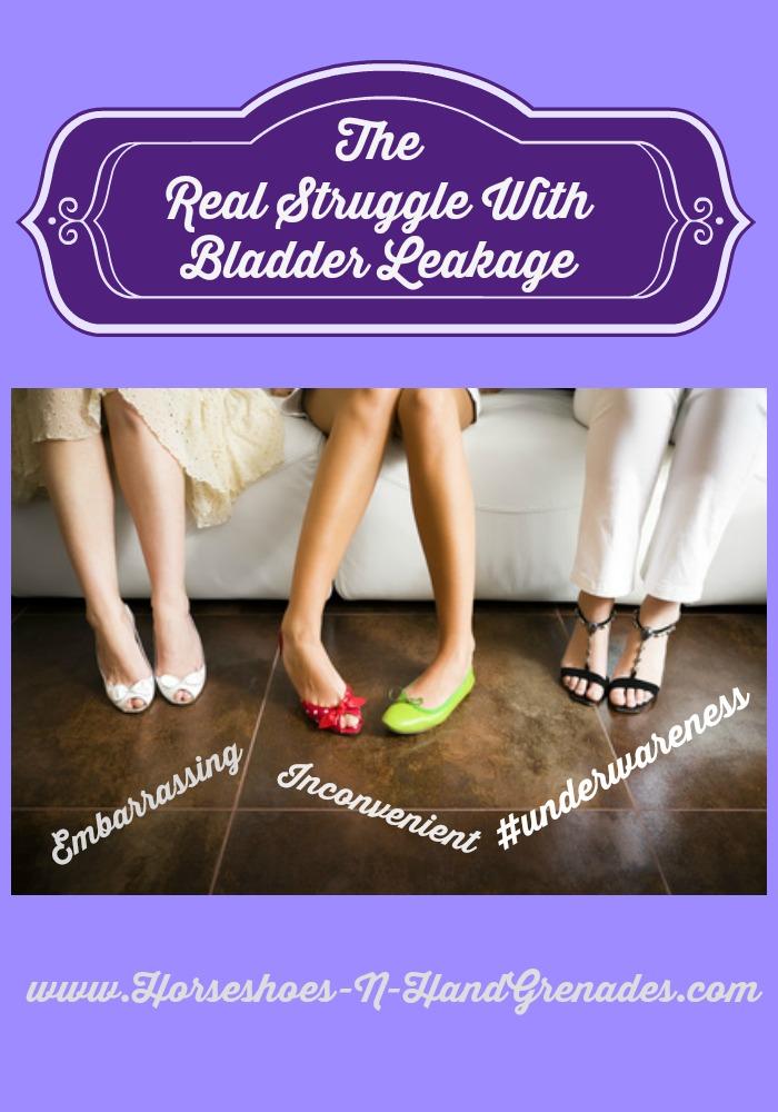 struggle-with-bladder-leakage