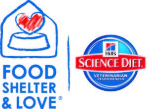 FoodShelterLover