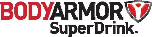 bodyarmor-logo-large