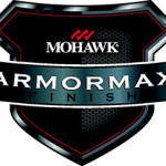 Mohawk Flooring Sweepstakes
