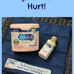 Enfamil Reguline – Poop Shouldn't Hurt