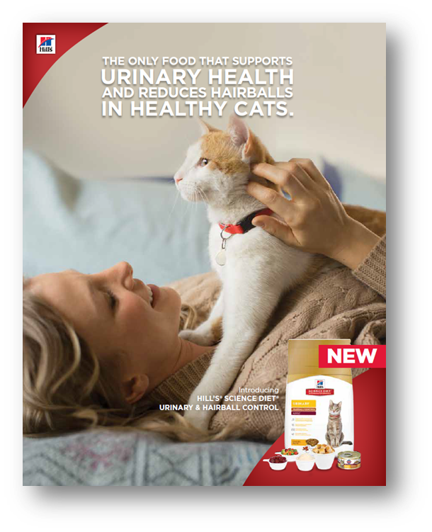 UrinaryHealth