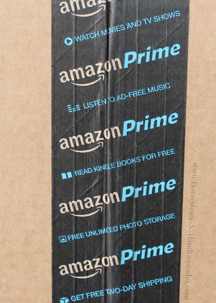 AmazonPrimeBenefits