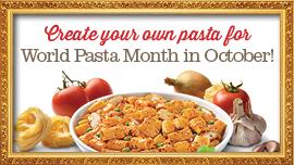 15-bdb-corporate-0805-world-pasta-month_web-secondary-carousel_270x152