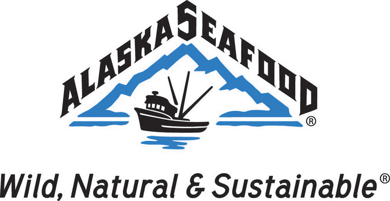 Alaska-Seafood-Logo-with-Tagline-139-800x600 (1)