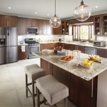 Upgrade Your Kitchen with Samsung at Best Buy