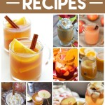 20 Adult Apple Cider Recipes