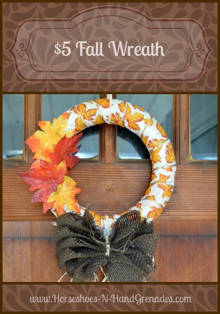 5-Dollar-Fall-Wreath-Dollar-Store-DIY