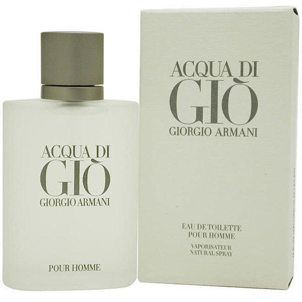 Acqua-Di-Gio-Mens-1-ounce-Eau-de-Toilette-Spray-e4a38847-c483-4725-8d6a-a93e18db6007_600