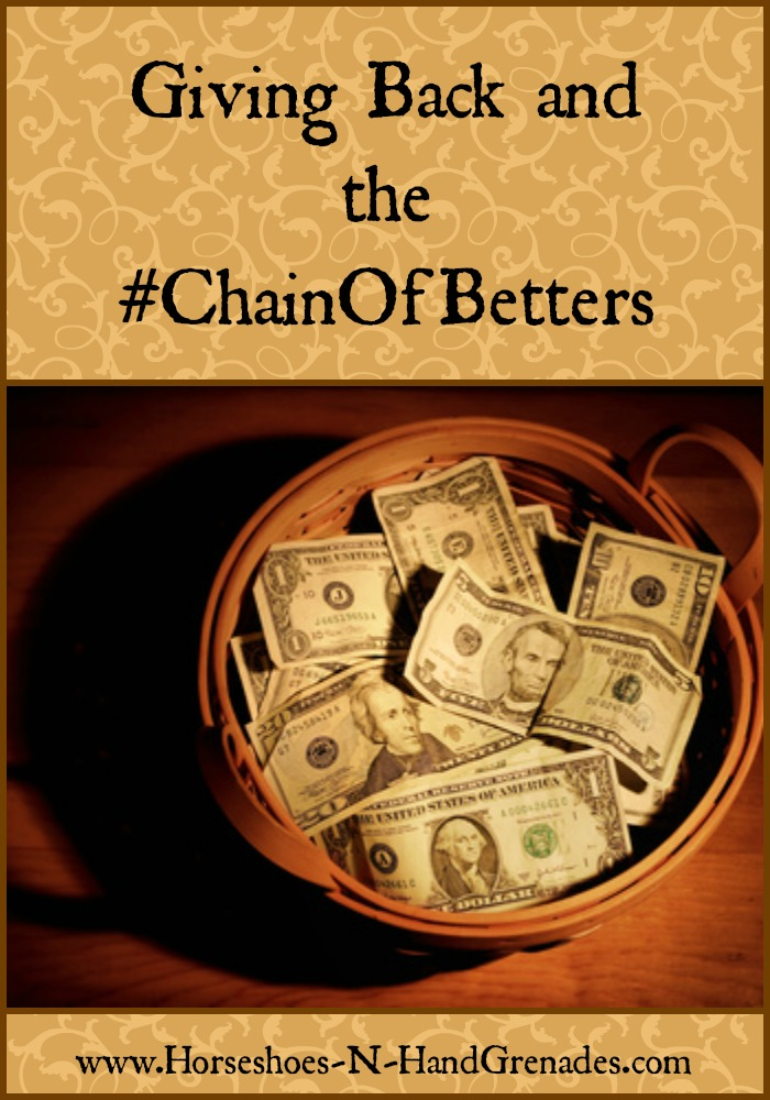 Giving-Back-Chain-of-Betters