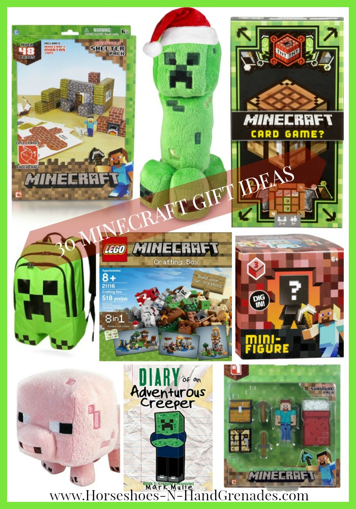 Minecraft-Gift-Ideas