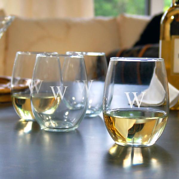 Personalized-Stemless-Wine-Glasses-Set-of-4-5dc50d21-04ca-4705-b22b-e92b90f78972_600